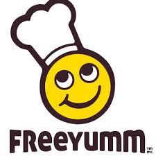 FreeYumm logo