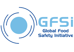 Global Food Safety Initiative (GFSI)
