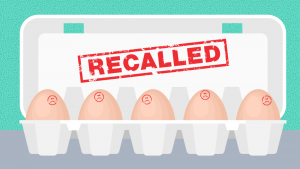 Avoid Costly Recalls