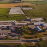 Hayter's Farm Switched to Cloud-Based HACCP And Never Looked Back A Case Study