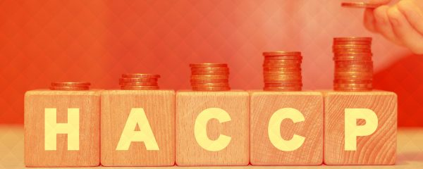 HACCP doesn't have to be a burden