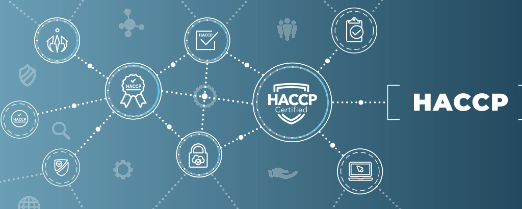 Smart Suggestions Make HACCP Compliance Faster and Easier